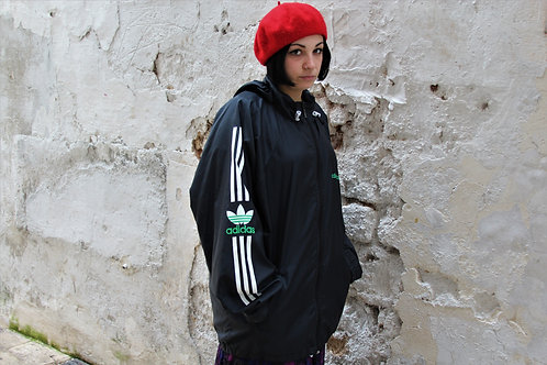 Kway Adidas Originals