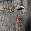 Thumbnail: Giubbotto jeans Carrera '80s