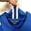 Thumbnail: Polo Ralph Lauren