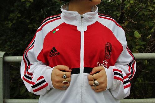Felpa Milan by Adidas