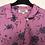 Thumbnail: Camicia in seta '80s