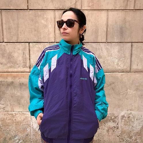 Kway '80s Adidas Originals