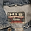 Thumbnail: Giubbino jeans '80s