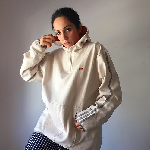 Felpa Adidas '90s