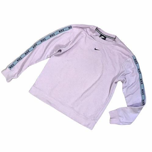 Nike '90s