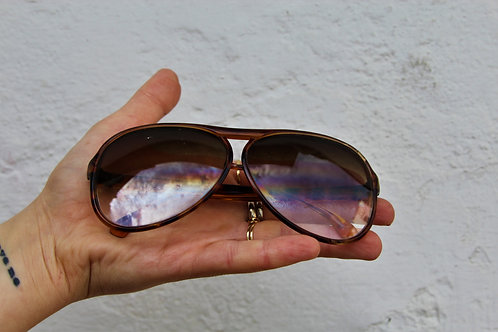 '50s Sunglasses