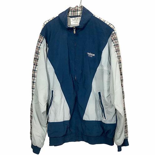 Kway Adidas '90s