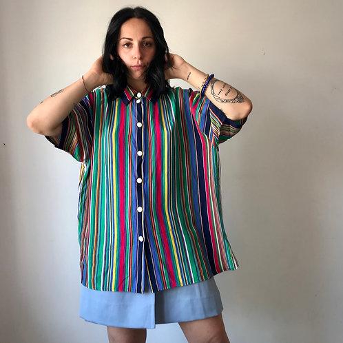 Camicia '80s
