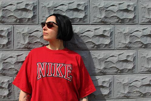 T-shirt Nike '90s
