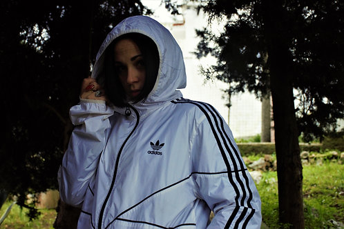Kway '90s by Adidas Originals