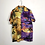Thumbnail: Camicia Hawaii