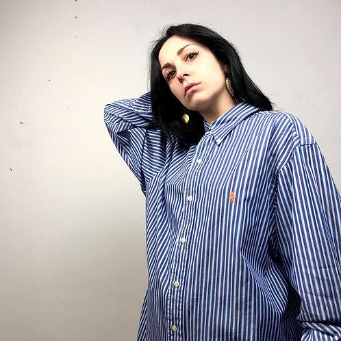 Ralph Lauren '90s