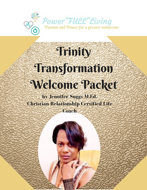 Welcome Packet (1).png