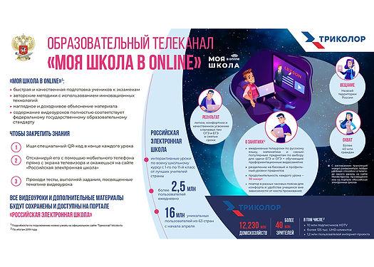 infograph18.jpg