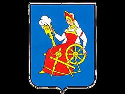 ivanovo.png