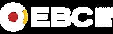 logo-H-3x.png