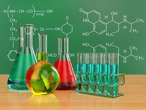 ЦТ-2006-по-химии.-Часть-В.jpg