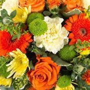 Sheaf Florist Choice