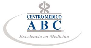 Centro-Medico-ABC