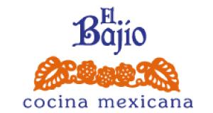 El-Bajío
