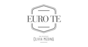 EuroTe