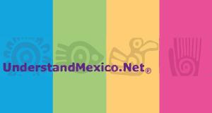 Understand-Mexico