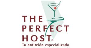 Perfect-Host