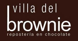 Villa-del-Brownie