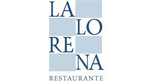 La-Lorena