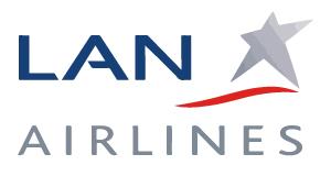 Lan-Airlines