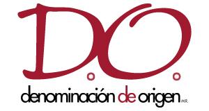 Denominacion-de-origen