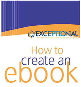 I'm Published! What Do I Do to Sell My eBook?