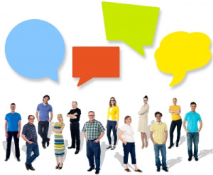Transcription Services Play a Role in Successful Focus Groups