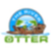 The-river-OTTER.jpg