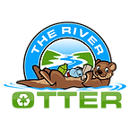 River Otter Transparent.png