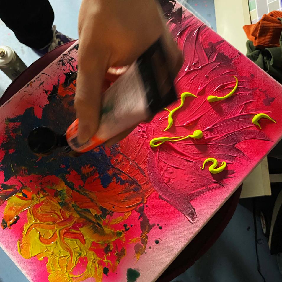 Splatter painting.jpg