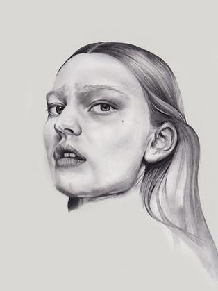 'Moon Woman'