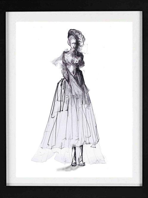Fantine