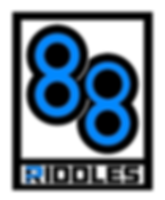 88riddles-back-tag_600x.png