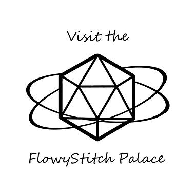 FlowyStitch Palace.png