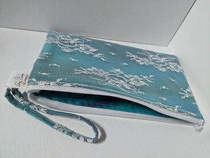 clutch teal lace2.jpeg