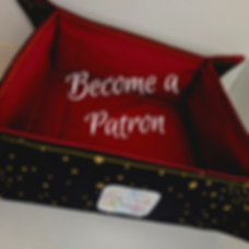 Become a Patron.png
