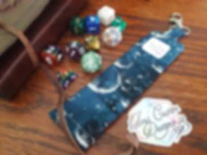 KRB Empty w 10 dice.jpg