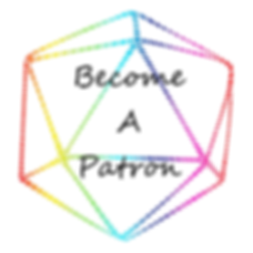 Become a Patron_edited.png