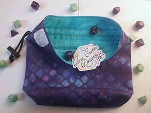 lg bag mottled purple dragon.jpeg