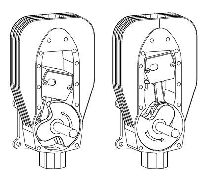 hossack-engine-2.jpg