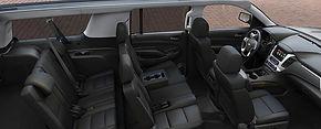 suburban-interior-seating.jpg