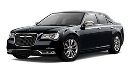 limo companies in Pa