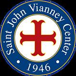 sjvc-logo.png