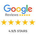 google-review-colored-small.png